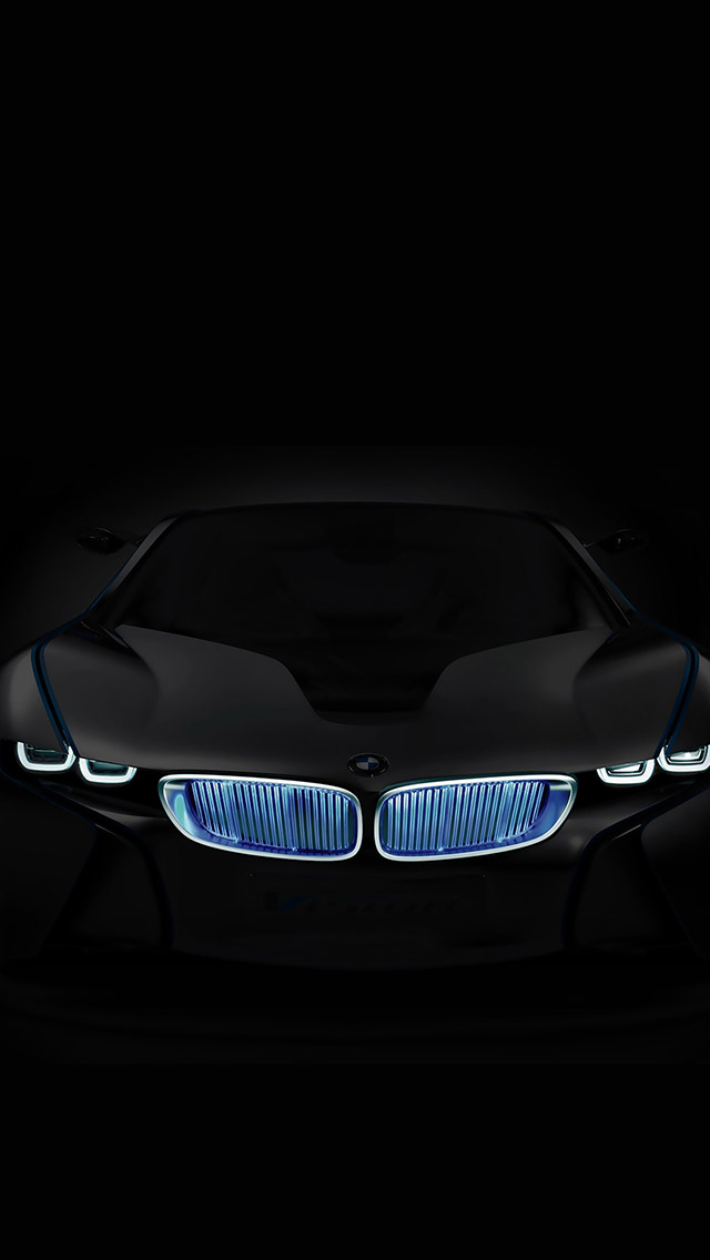 bmw wallpapers iphone